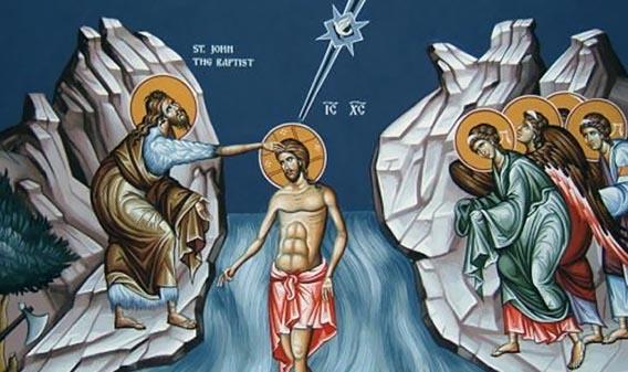 Најава пливања за богојављенски Часни крст у Епархији будимљанско-никшићкој